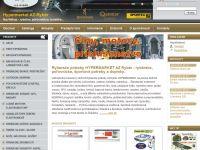 c96520f1b44d2 Rybárske internetové obchody: rybarskepotreby-eshop.sk - rybarsky obchod,  rybarske potreby e