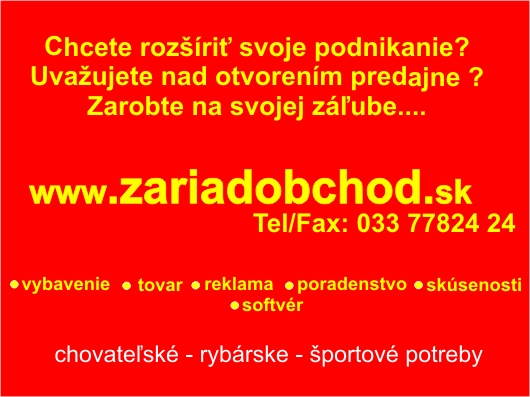84c838685f78f Kontakt: T/F: 033 778 24 24, info@sports.sk; www.sports.sk;  www.zariadobchod.sk. «
